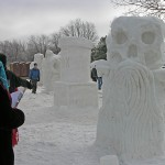 2012 Snow Sculpture Contests_0624