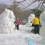 2012 Snow Sculpture Contests_0629