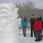 2012 Snow Sculpture Contests_0630