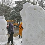 2012 Snow Sculpture Contests_0631