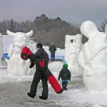 2012 Snow Sculpture Contests_0635